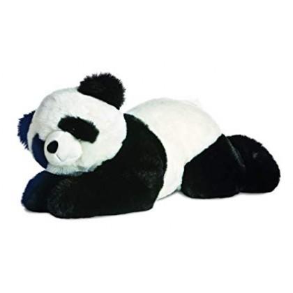 Аврора 03080 Панда, 66 см