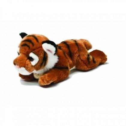Аврора 13168 Тигр бенгальский , 20 см
