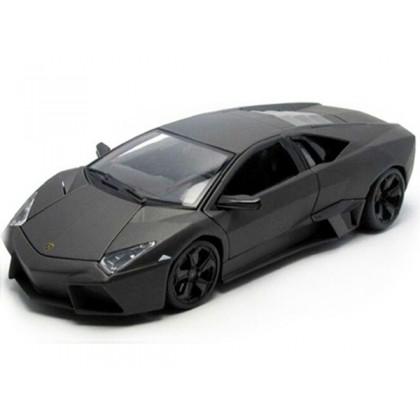 BBurago 18-11029 Diamond 1:18 Lamborghini Reventon/Ламборгини Ревентон