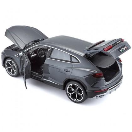 BBurago 18-11042 Модель автомобиля 1:18 Ламборгини Урус SUV