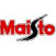 Коллекционные масштабные модели Maisto ( Италия)