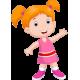 Игровые наборы и игры для девочек. EMCO (ФИЛИППИНЫ), JAKKS PACIFIC, JC-TOYS, SMOBY, ZAPF