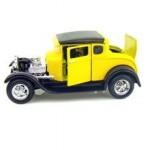 Maisto 31201 Ford Model A