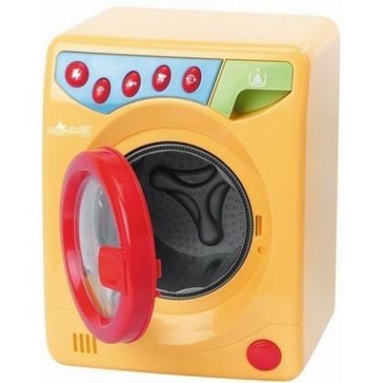 PlayGo 3252 Стиральная машина