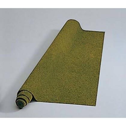 Piko 55710 Имитатор травяного покрытия