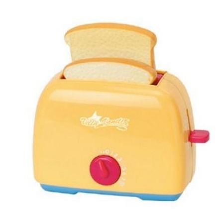PLAYGO 3155 Детский тостер
