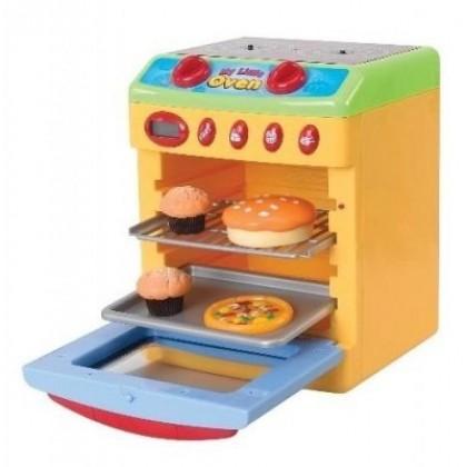 PlayGo 3208 Плита электрическая с аксессуарами