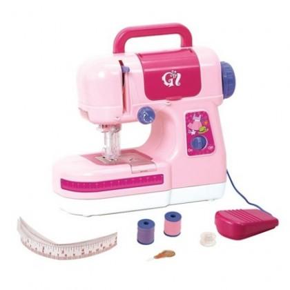 PLAYGO 7720 Швейная машина
