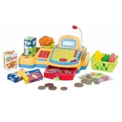 PlayGo 3230 Кассовый аппарат