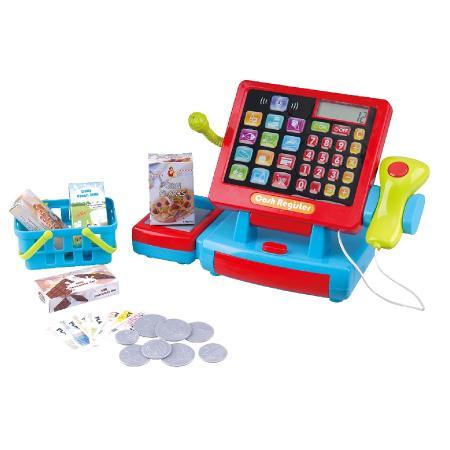 PlayGo 3234 Кассовый аппарат