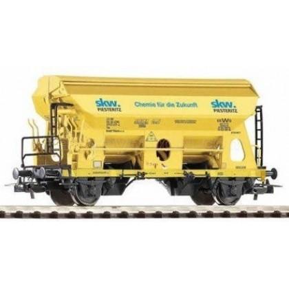 Piko 54640 Вагон грузовой Tds926