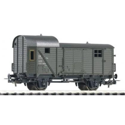 Piko 57721 Вагон Pwg 14 DB