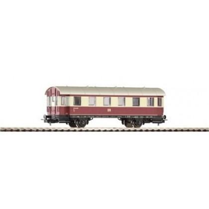 PIKO 57633 Аксессуары.Пассажирский вагон 2-го класса