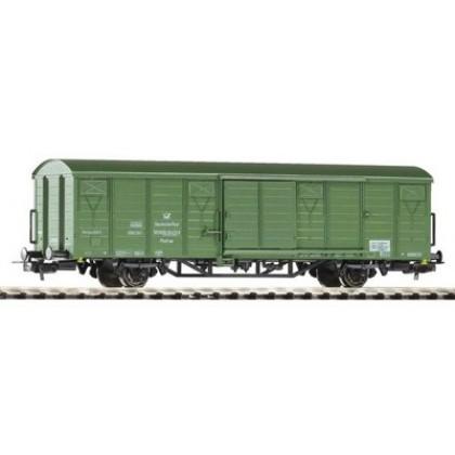 Аксессуары к железной дороге PIKO 54884 Вагон почтовый DR III