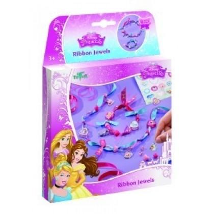 Totum 044012 Disney Украшения Принцессы Дисней