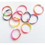Happy Loom P71483 Цветные резиночки