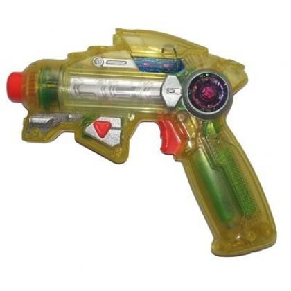 PlayGo 9800 Галактический пистолет