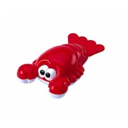 Игрушка для ванны Simba 4012946 Зверята плавающие