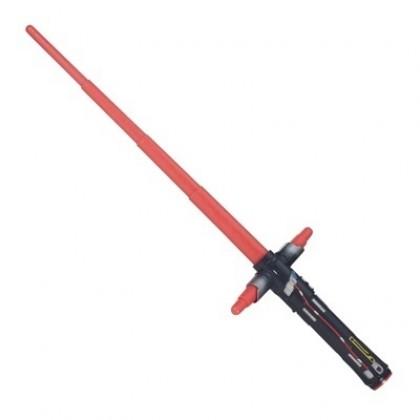 Hasbro B3691 Световой меч