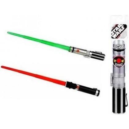 Hasbro 21229 Классический световой меч