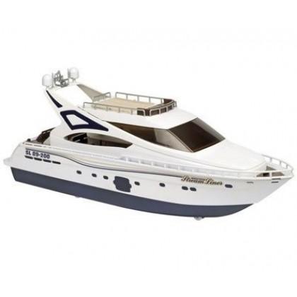 Dickie 7266819 Яхта