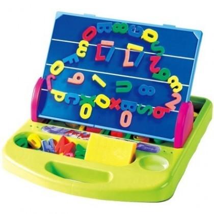 PlayGo 7330 Доска магнитная
