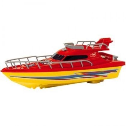Dickie 7266805 Яхта Мечта