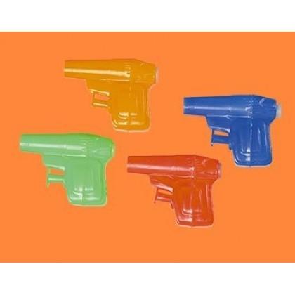 Totum 012486 Fiesta Водяные пистолеты