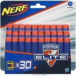 Hasbro A0351 Nerf Набор стрел для бластера