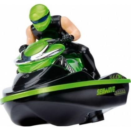Dickie 7266808 Водный мотоцикл