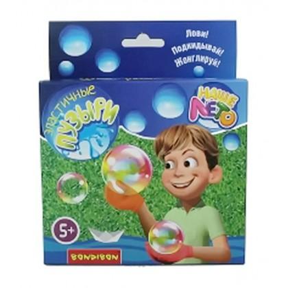 Bondibon bb2798 Мыльные эластичные пузыри