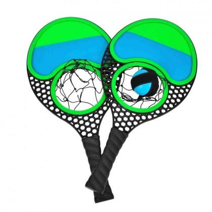 Simba 7400356 Теннис 3 в 1