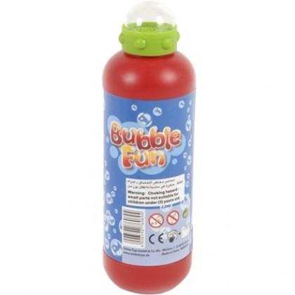 Simba 728-6069 Мыльные пузыри 500 мл.