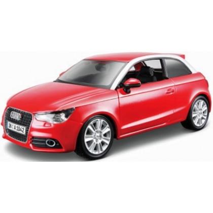 BBurago 18 22127 Audi A1