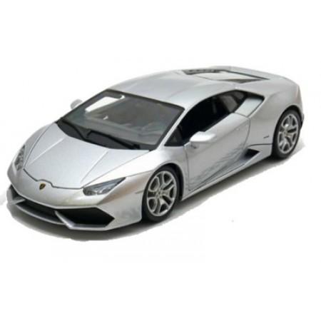 BBurago 18 11038 Lamborghini Huracan LP 610 4