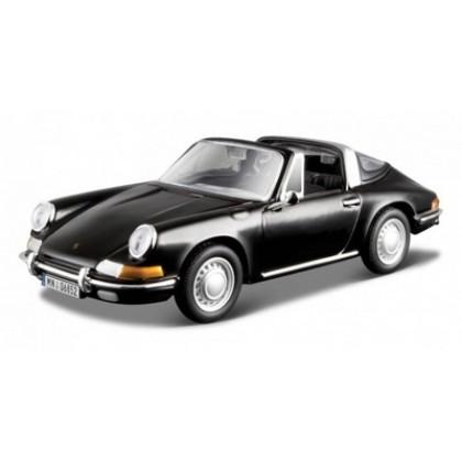 BBurago 18 43214 Porsche 911