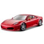 BBurago 18 26008 Ferrari F430