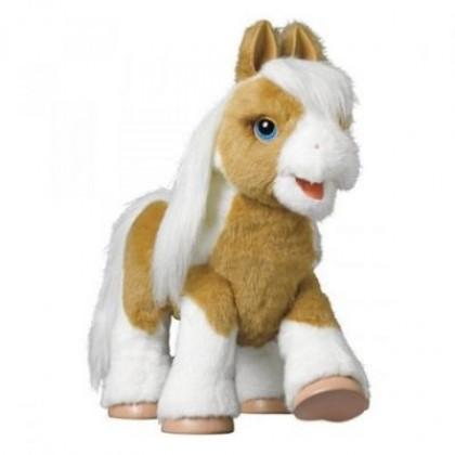 Интерактивная игрушка Hasbro 52194 Малыш Пони интерактивный