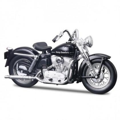 Maisto 39360 Harley Davidson