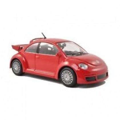 BBurago 18 22125 VW New Beetle RSI