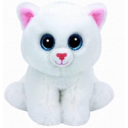TY 90236 Classic Кошка Pearl