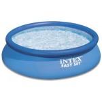Бассейн Intex 56930 Easy Set надувной