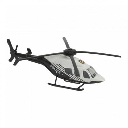 Majorette 2053130 Вертолет