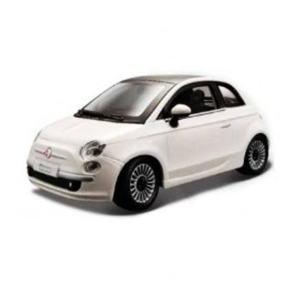 BBurago 18 22106 Fiat 500