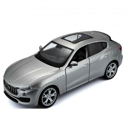 BBurago 18 21081 Maserati Levante