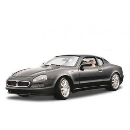 Металлическая модель BBurago 18 12031 Gold Maserati 3200 GT coupу