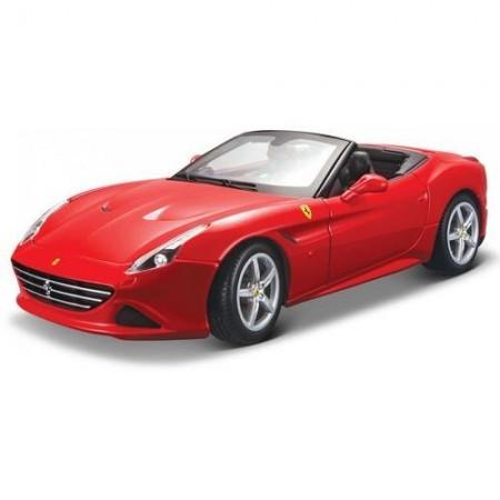 BBurago 18 16007 Ferrari California T