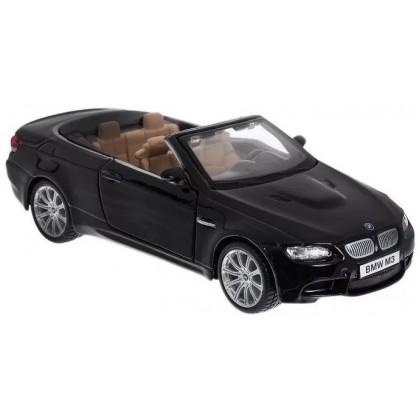 BBurago 18 42008 Металлическая модель BMW M3