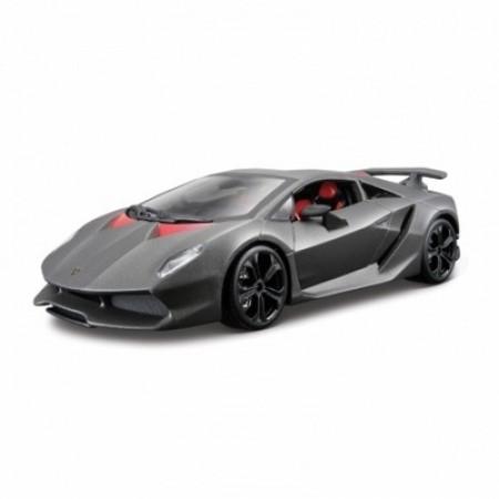 BBurago 18 21061 Модель Lamborghini Sesto