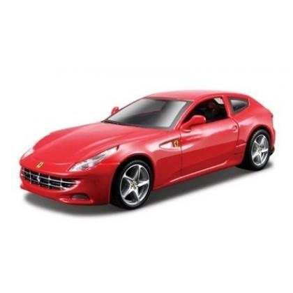 BBurago 18 44026 Ferrari FF